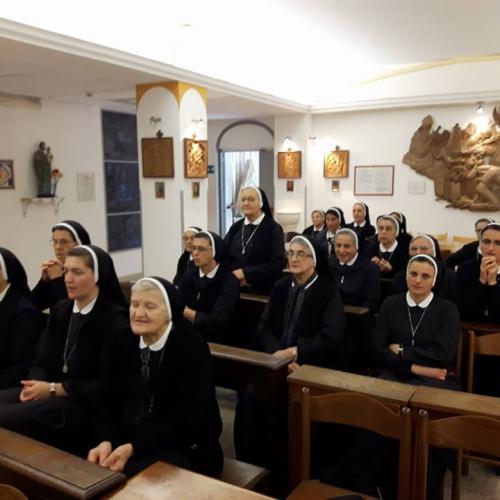 apostolat (2)