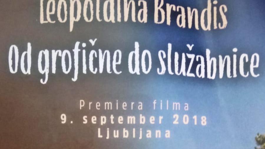 novosti_20180909_00