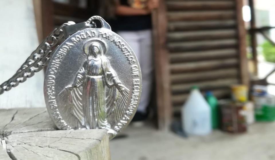 medalla-milagrosa