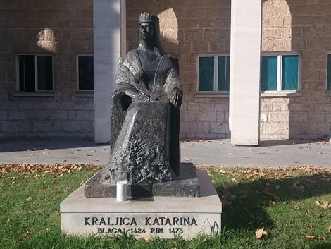 kraljica-Katarina-Kosaca-960x540